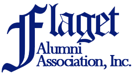 Flaget High School 1942-1974