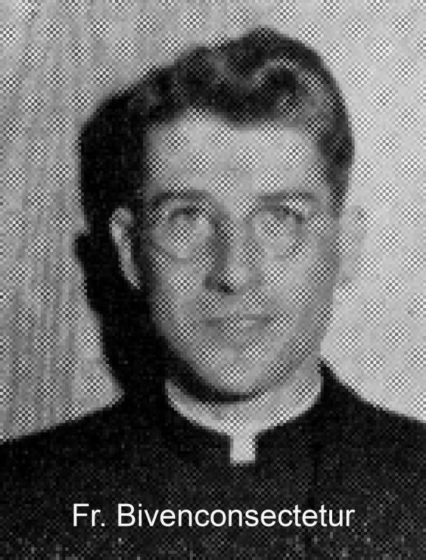 Biven, Fr
