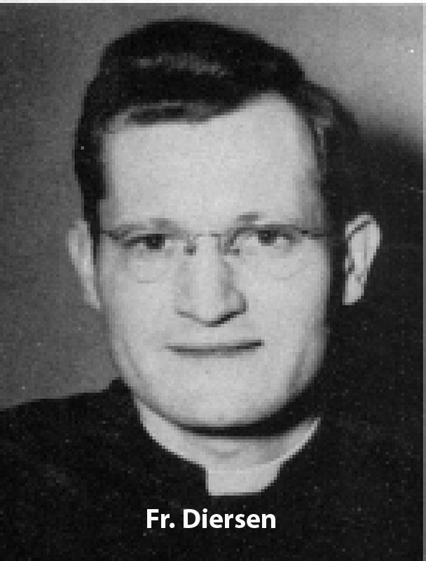 Diersen, Fr