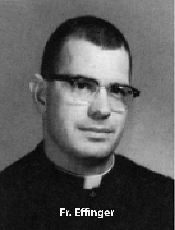 Effinger, Fr