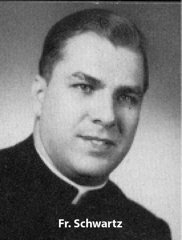 Schwartz, Fr
